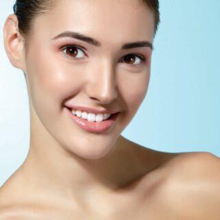 Skin Type-Tired, Lack Lustre, Dull skin