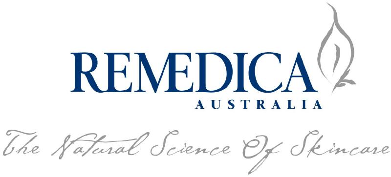 REMEDICA Australia Pty Ltd